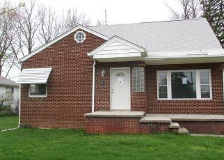 Casa en ejecución hipotecaria in Lake Condado, OH ID: F4140244