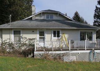 Casa en ejecución hipotecaria in Snohomish, WA, 98290,  49TH PL SE ID: F4140358