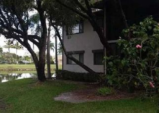 Foreclosure Home in Fort Lauderdale, FL, 33321,  N BELFORT CIR ID: F4140447