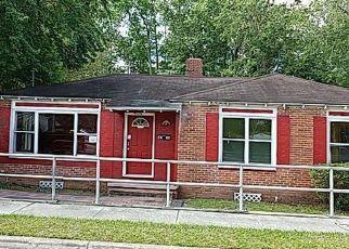 Casa en ejecución hipotecaria in Jacksonville, FL, 32210,  TIMUQUANA RD ID: F4140468