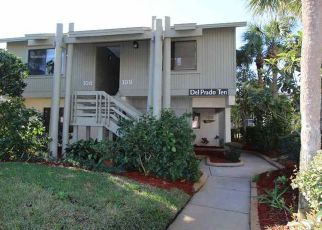 Foreclosure Home in Saint Augustine, FL, 32080,  VILLAGE DEL PRADO CIR ID: F4140518