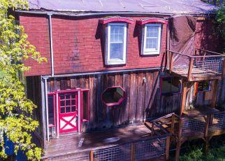 Casa en ejecución hipotecaria in Eugene, OR, 97405,  TERRITORIAL HWY ID: F4140527