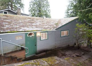 Casa en ejecución hipotecaria in Renton, WA, 98059,  E LAKE KATHLEEN DR SE ID: F4140531