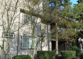 Foreclosure Home in Seattle, WA, 98126,  35TH AVE SW ID: F4140533