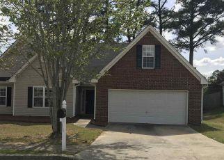 Foreclosure Home in Loganville, GA, 30052,  BEAVERTON CIR ID: F4140626