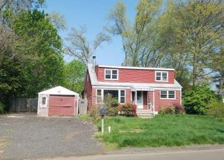 Casa en ejecución hipotecaria in Norwalk, CT, 06850,  CHRISTY ST ID: F4140629