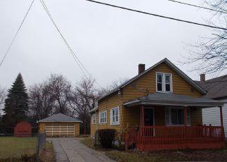Casa en ejecución hipotecaria in Saginaw, MI, 48601,  ALGER ST ID: F4140729