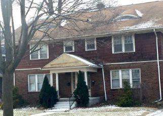 Casa en ejecución hipotecaria in Flint, MI, 48503,  CRAPO ST ID: F4140826
