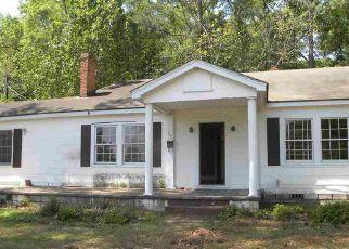 Casa en ejecución hipotecaria in Ozark, AL, 36360,  CHOCTAW ST ID: F4140855