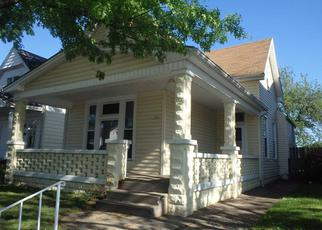 Foreclosure Home in Evansville, IN, 47711,  E DELAWARE ST ID: F4140865