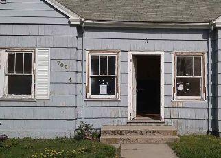 Casa en ejecución hipotecaria in Nampa, ID, 83651,  11TH AVE S ID: F4140971