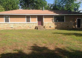 Casa en ejecución hipotecaria in Clarksville, AR, 72830,  ASH ST ID: F4141062