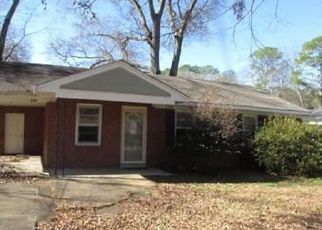 Foreclosure Home in Montgomery, AL, 36109,  HAPPY HOLLOW DR ID: F4141099