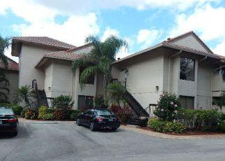 Casa en ejecución hipotecaria in Boca Raton, FL, 33434,  SABAL LAKE DR ID: F4141175
