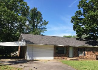 Foreclosure Home in Russellville, AR, 72802,  SPARKS LN ID: F4141188