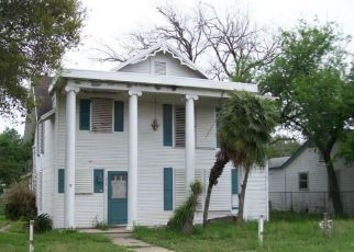 Foreclosure Home in Alice, TX, 78332,  E 1ST ST ID: F4141200