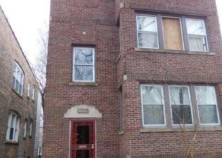 Foreclosure Home in Chicago, IL, 60617,  E 79TH PL ID: F4141294