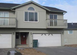 Casa en ejecución hipotecaria in Wasilla, AK, 99654,  E SUSITNA AVE ID: F4141324