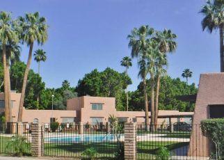 Casa en ejecución hipotecaria in Yuma, AZ, 85364,  W YOWELL CT ID: F4141381