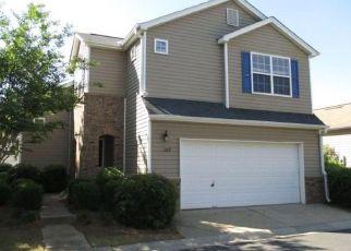 Foreclosure Home in Woodstock, GA, 30188,  HIAWASSEE DR ID: F4141410