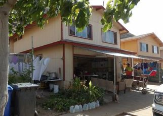 Casa en ejecución hipotecaria in Waianae, HI, 96792, -171 LEIHOKU ST ID: F4141439