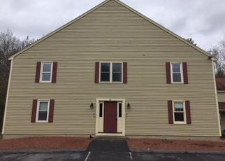 Casa en ejecución hipotecaria in Middlesex Condado, MA ID: F4141510