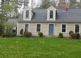 Casa en ejecución hipotecaria in Hillsborough Condado, NH ID: F4141515