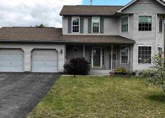 Foreclosure Home in Saratoga Springs, NY, 12866,  WHITNEY RD S ID: F4141544