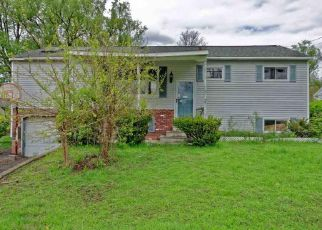 Foreclosure Home in Schenectady, NY, 12309,  JONES DR ID: F4141554