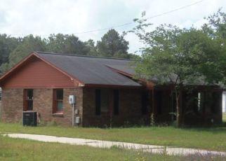 Casa en ejecución hipotecaria in Sumter, SC, 29153,  MOONEYHAM RD ID: F4141570