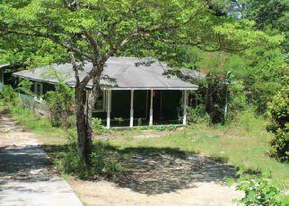 Casa en ejecución hipotecaria in Conyers, GA, 30012,  IRWIN BRIDGE RD NW ID: F4141573