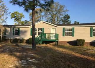 Foreclosure Home in Hope Mills, NC, 28348,  SOUTHMILL DR ID: F4141623