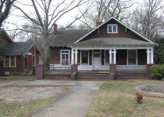 Casa en ejecución hipotecaria in Spartanburg, SC, 29306,  PERONNEAU ST ID: F4141624