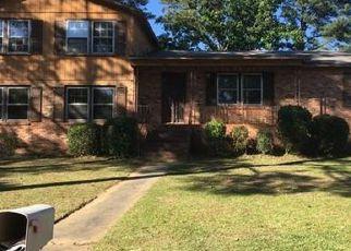 Casa en ejecución hipotecaria in Irmo, SC, 29063,  SAINT ALBANS RD ID: F4141627