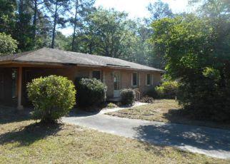 Casa en ejecución hipotecaria in Aiken Condado, SC ID: F4141628