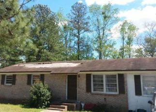 Casa en ejecución hipotecaria in Florence Condado, SC ID: F4141640