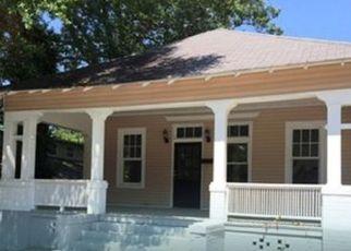 Casa en ejecución hipotecaria in Macon, GA, 31204,  CLISBY PL ID: F4141646