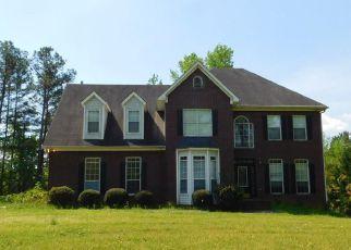 Casa en ejecución hipotecaria in Henry Condado, GA ID: F4141647