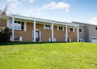 Casa en ejecución hipotecaria in Jefferson Condado, PA ID: F4141673