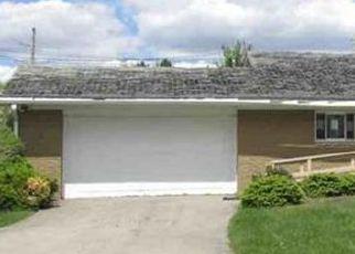 Casa en ejecución hipotecaria in Lawrence Condado, PA ID: F4141682