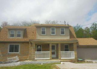 Casa en ejecución hipotecaria in Reading, PA, 19606,  SKYLINE DR ID: F4141686