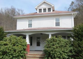 Foreclosure Home in Shickshinny, PA, 18655,  POND HILL RD ID: F4141688