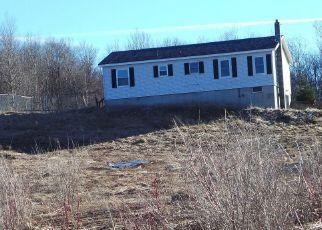 Casa en ejecución hipotecaria in Delaware Condado, NY ID: F4141727