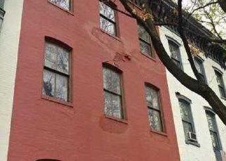 Casa en ejecución hipotecaria in Reading, PA, 19602,  FRANKLIN ST ID: F4141740