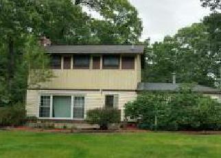 Casa en ejecución hipotecaria in Muskegon, MI, 49442,  WHITE RD ID: F4141742