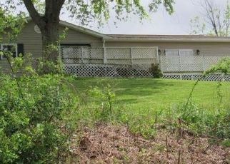Foreclosure Home in Steubenville, OH, 43953,  WARD DR ID: F4141831