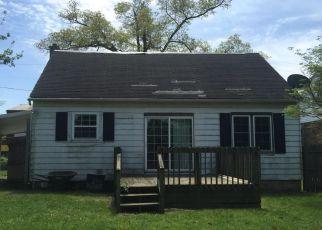 Casa en ejecución hipotecaria in Lancaster Condado, PA ID: F4141838