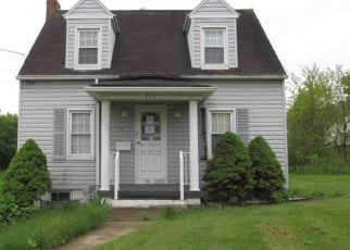 Foreclosure Home in Johnstown, PA, 15904,  BELMONT ST ID: F4141840