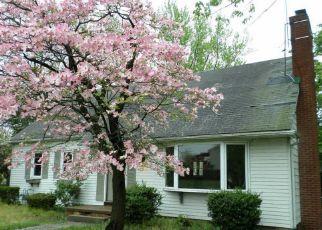 Casa en ejecución hipotecaria in Blackwood, NJ, 08012,  OLD BLACK HORSE PIKE ID: F4141846