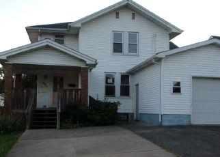 Casa en ejecución hipotecaria in Greene Condado, PA ID: F4141853